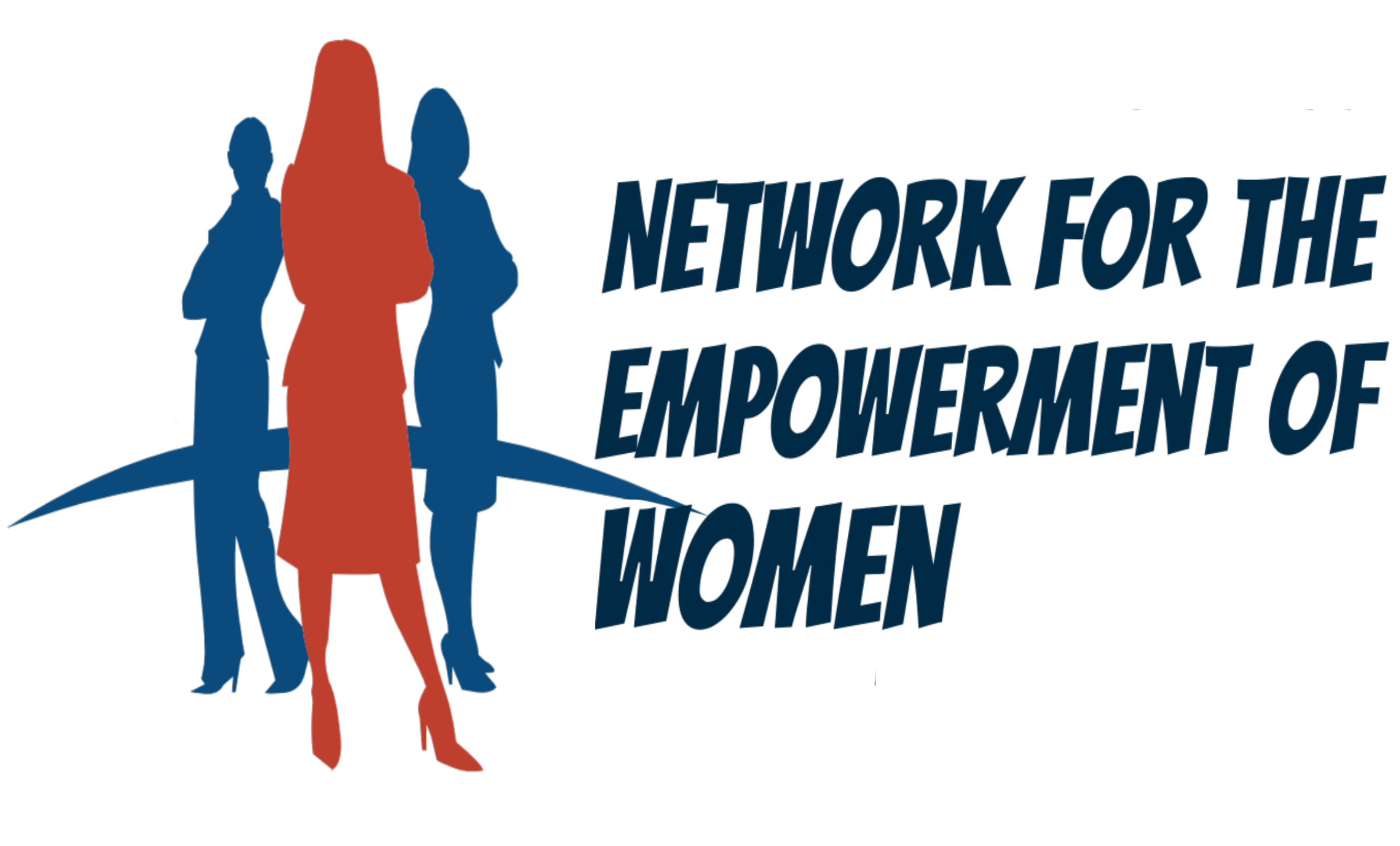 Network for the Empowerment of Women | Halifax